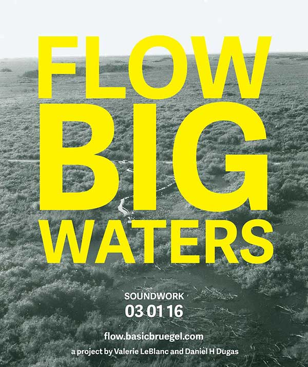 FLOW-poster-web-march1-2016-600px
