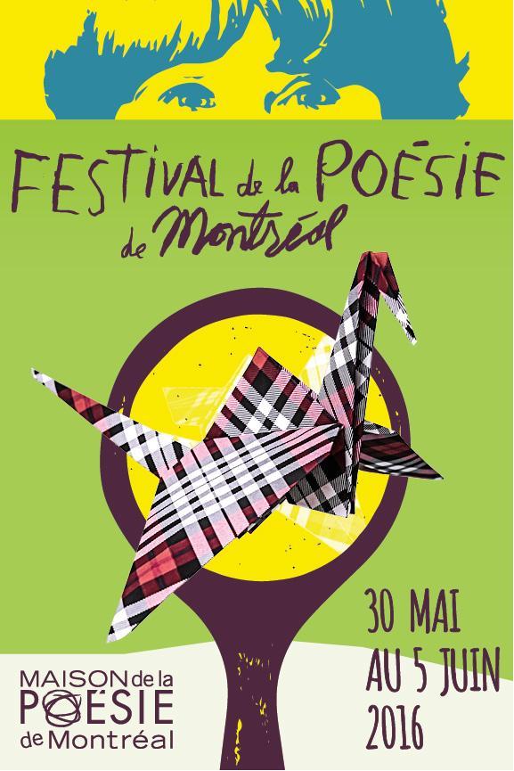 Festival-2016-Affichette-electronique