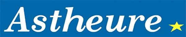 ASTHEURE-logo