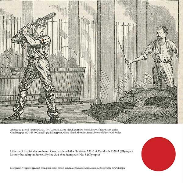 esprit-du-temps-page-32-small