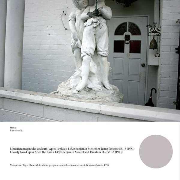 esprit-du-temps-page-68-sm