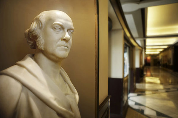 bust-of-lord-elgin2