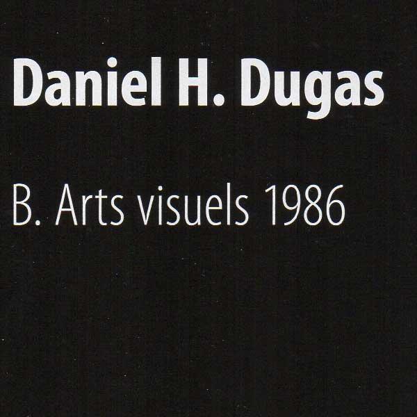 alumni-dhd-dec-2016-news