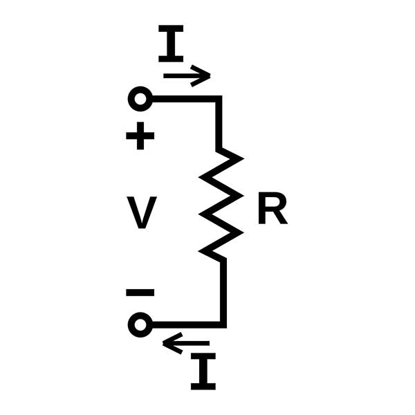 r-electrical