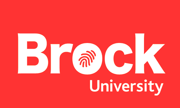 brock-wp