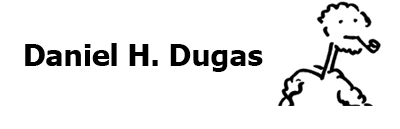 Daniel H. Dugas