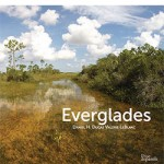 cover-everglades-text-widget-wp