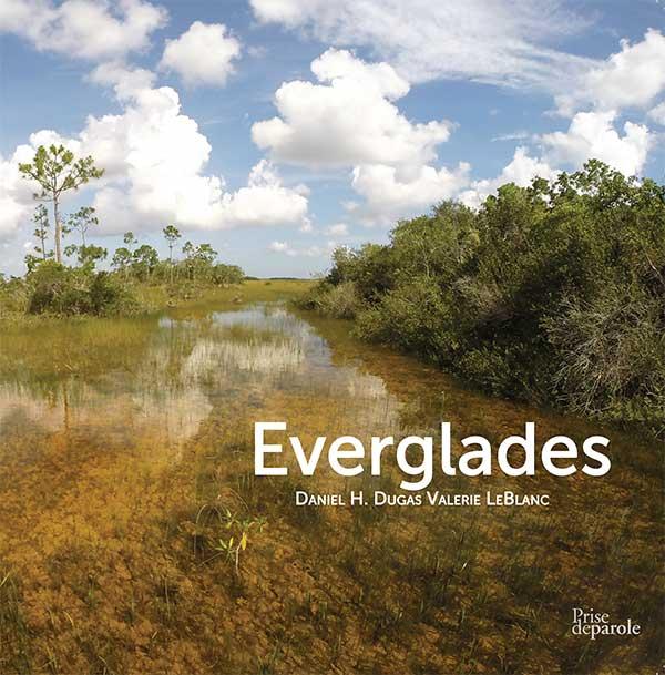 cover-everglades-wp