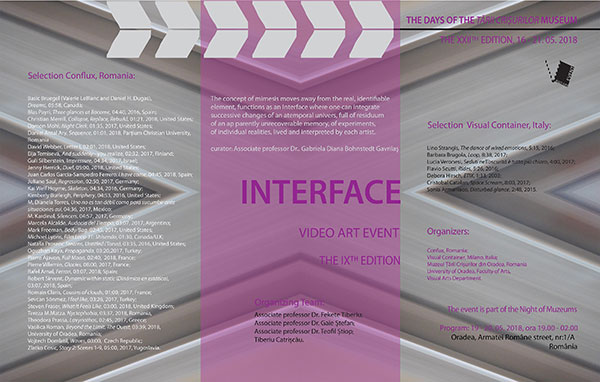 INTERFACE-poster-verso-EN-WP