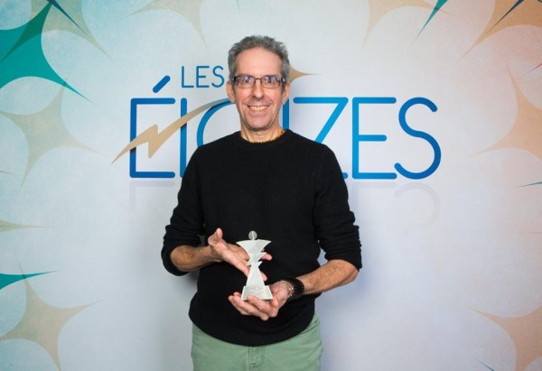 dhd-eloize-2018