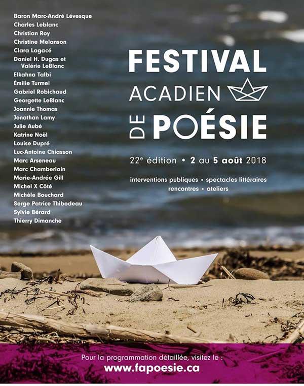 festival-poesie-caraquet-wp
