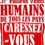 Humains_caressez-vous-600