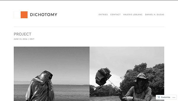 dichotomy-new-web-img