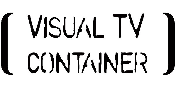 VisualcontainerTV-wp
