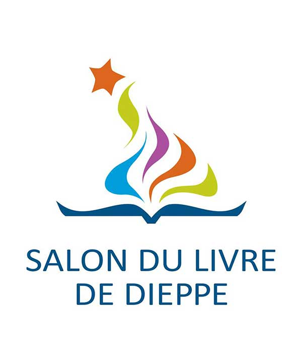 salon-dieppe-logo