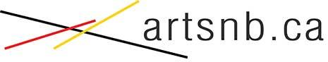 artsnb_logocolour_clean-1