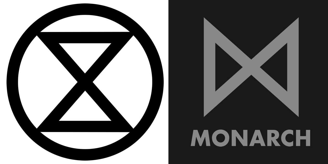 ER-MONARCH