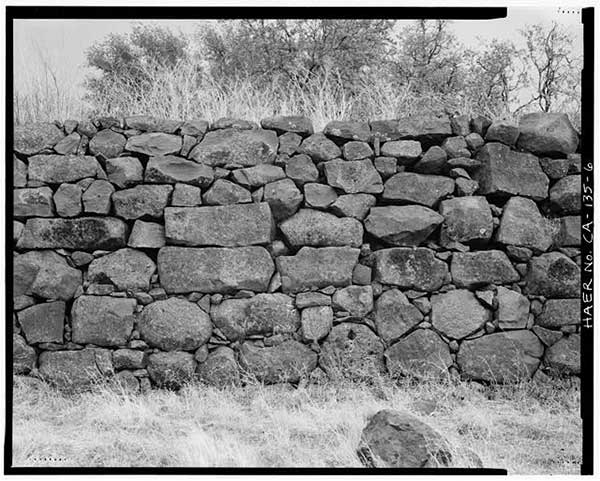 wall-wp-033577pr